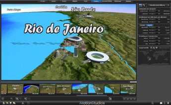 Vasco da Gama 9 Screenshot