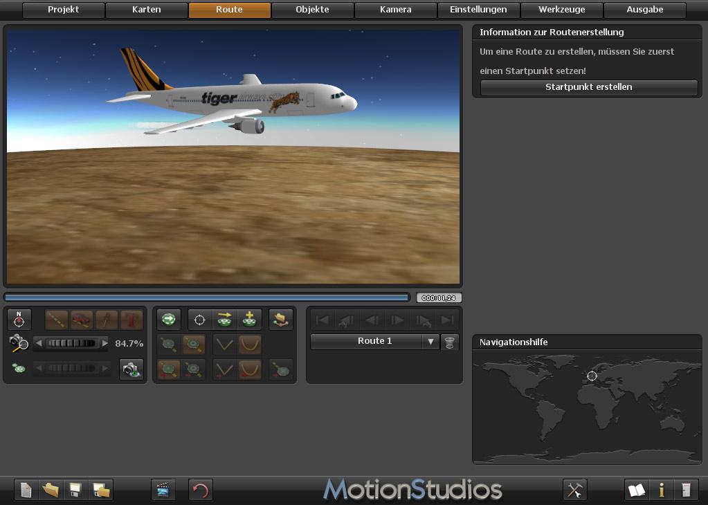free vectorworks serial number 2010